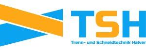 cropped-logo-tsh3.jpg