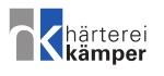 02_Härterei Kämper Logo