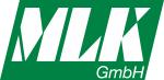 06_Logo-MLK