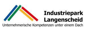 Logo-Indupark