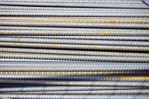 iron-rods-reinforcing-bars-rods-steel-bars-46167.jpeg